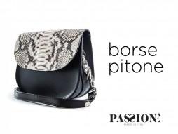 Borse Pitone