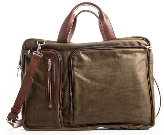 Homepage | PassioneBags
